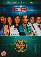 观看国产剧急诊室的故事第一季