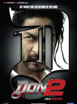 观看日韩剧夺命煞星宝莱坞2:再度追击/夺命煞星宝莱坞之国王归来