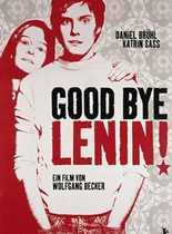 再见列宁/快乐的谎言