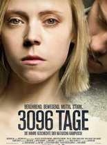 3096天在线观看