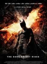 观看战争片蝙蝠侠:黑暗骑士崛起