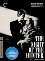 观看恐怖片猎人之夜/猎人的夜晚/雾夜惊魂/暗夜寻宝