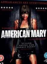 美国玛丽/血腥玛丽