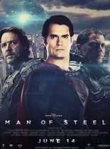 观看科幻片超人:钢铁之躯/钢铁之躯/超人:钢铁英雄