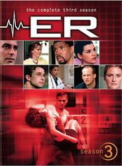 观看国产剧急诊室的故事第三季