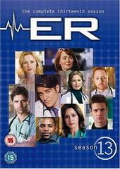 观看国产剧急诊室的故事第十三季