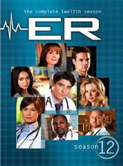 观看国产剧急诊室的故事第十二季