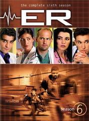 观看国产剧急诊室的故事第六季