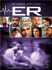 观看国产剧急诊室的故事第五季
