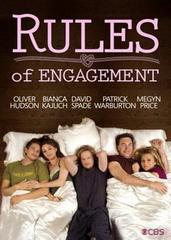 约会规则第五季在线观看