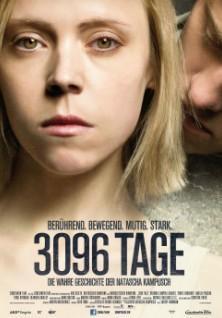 观看剧情片3096天:囚室少女