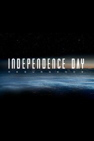 独立日2:卷土重来