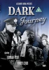 黑暗的旅程